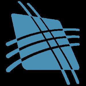 CCIMN_logo_bleu