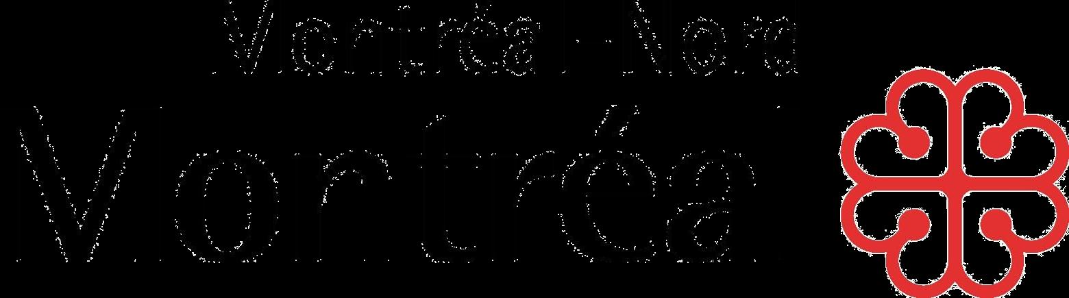 Logo Arr. Montréal-Nord(192)