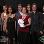CCIMN-Gala-Elite-2013-008
