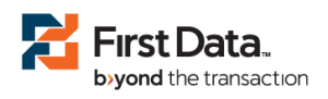 logo-first-data-363x110