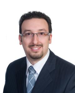 Raffaele Nardi : secrétaire
