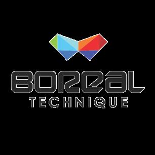 Boréal Technique