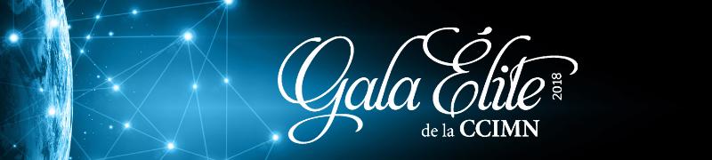onglet Gala Élite 800x180