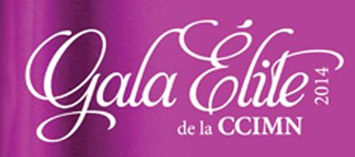 Gala élite 2014