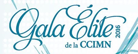 Gala élite 2016