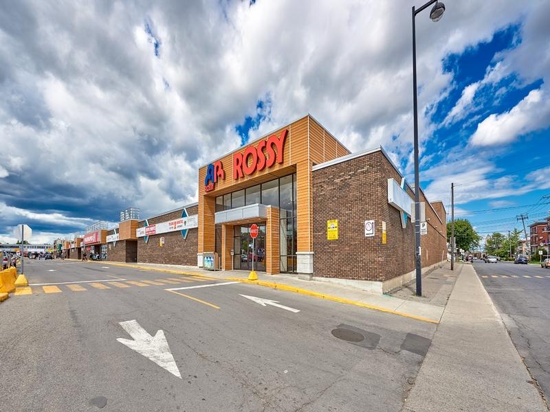 Début effectif du programme d'Aide d'urgence du Canada pour le loyer commercial (AUCLC)