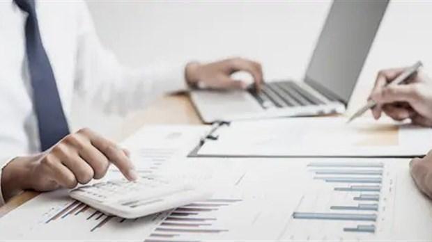 Un crédit supplémentaire accordé aux entreprises Québécoises pour leur cotisation au Fonds des services de santé