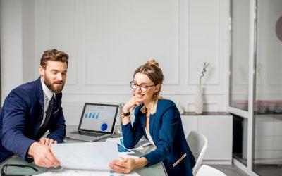 Conseils gratuits en planification financière pour les entrepreneurs et PME