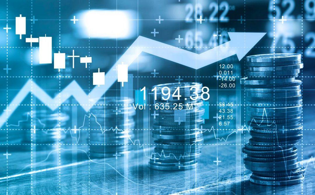 Grande enquête sur les impacts économiques régionaux de la COVID-19