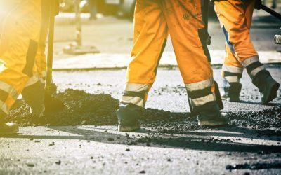 La PCU un frein à la relance économique et un choix risqué pour employés refusant le retour au travail