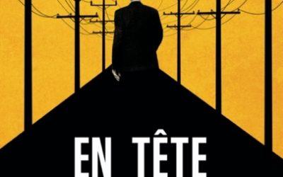 André Chagnon: Des rues de Montréal-Nord au sommet d'un empire!